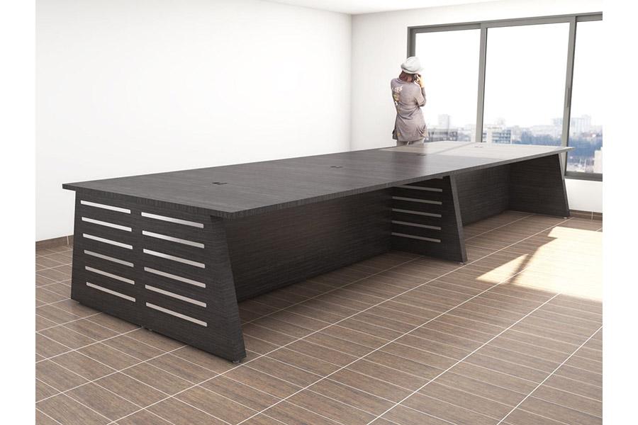 Credenzas Modernas Para Oficina : Mobiliario de oficina u fábrica muebles intermuebles