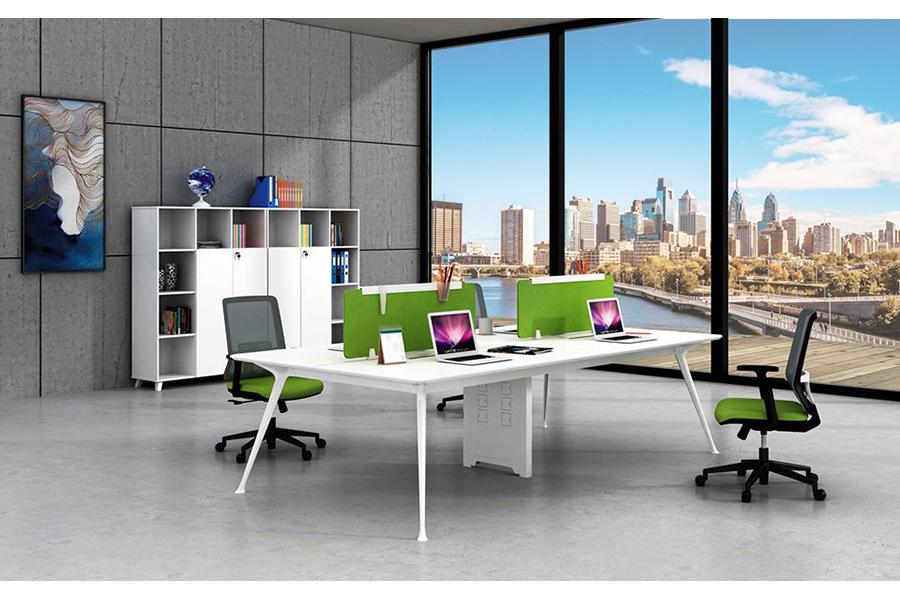Modulos Para Oficinas Pequenas.Modulos De Trabajo